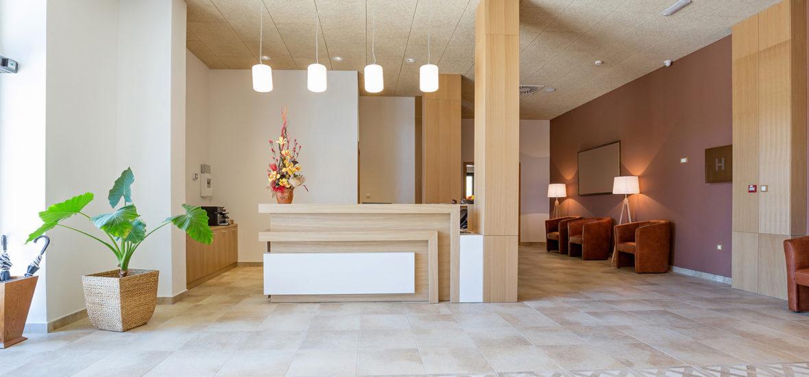 Vous souhaitez repenser votre espace accueil client, inshops vous aide à sa réalisation.