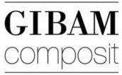 Gibamcomposit