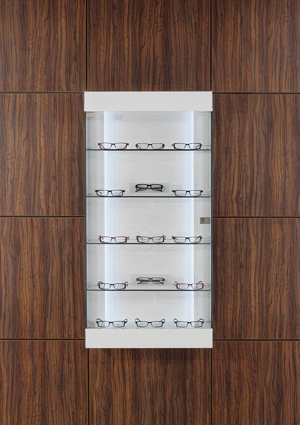 0cdc7c5201 Atmosquare - mobilier pour optique - inshops.fr