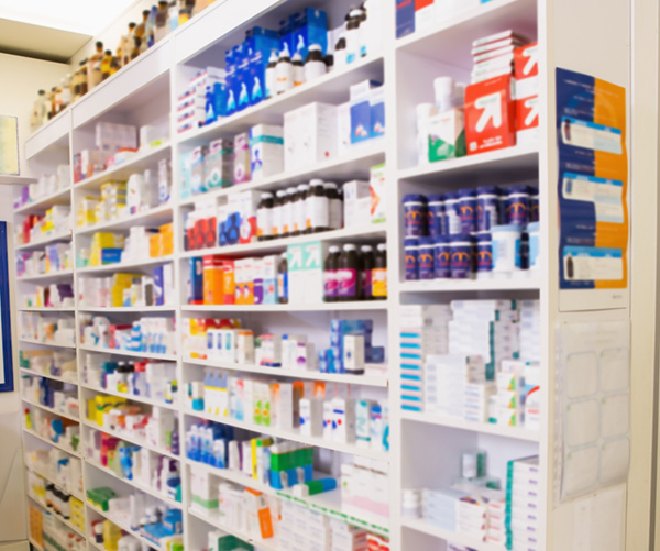 back-office-pharmacie-1