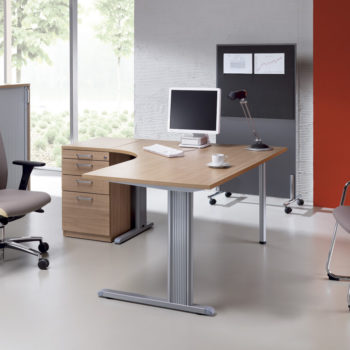 Easy Space – mobilier de bureau