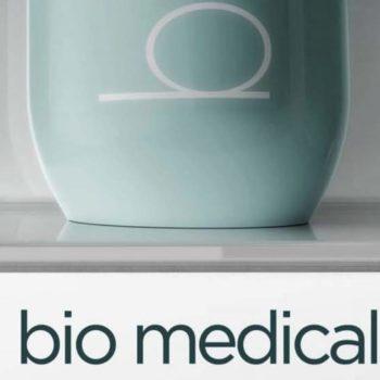 Display pour produit pharmaceutique