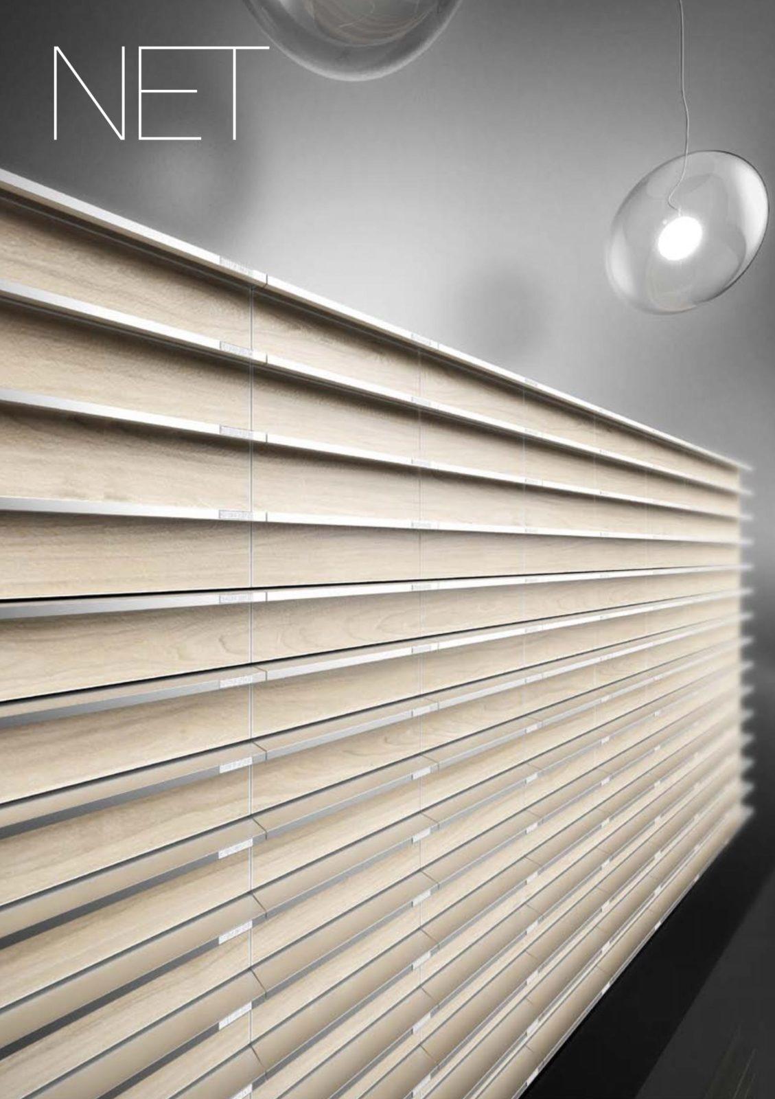 La pureté et l'élégance du bois qui s'allie au design essentiel , iconique et fonctionnel donne le jour à la série NET. Un élément fondamental et hautement précieux, capable de se distinguer et d'augmenter l'impact visuel de votre officine.